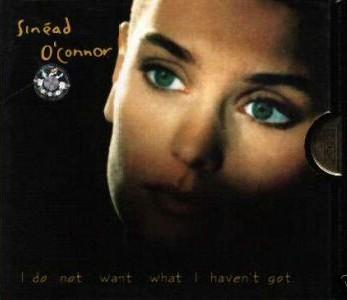 jeronimos sin233ad oconnor bootleg albums page